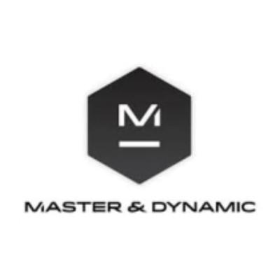 masterdynamic.co.uk
