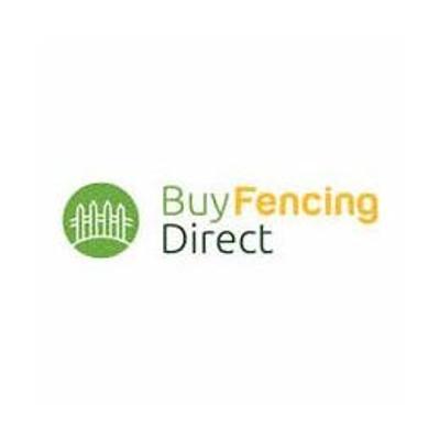 buyfencingdirect.co.uk