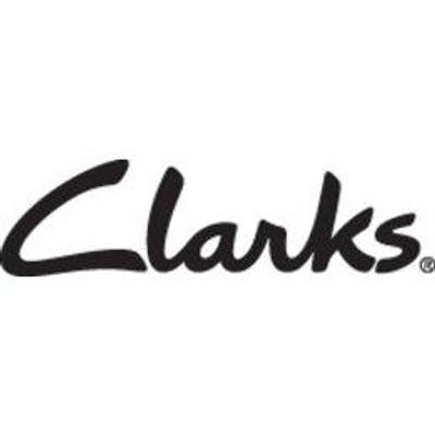 clarks.co.uk