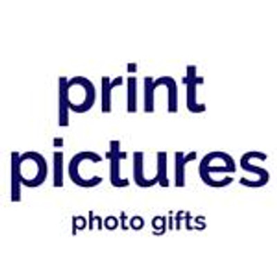 printpictures.us