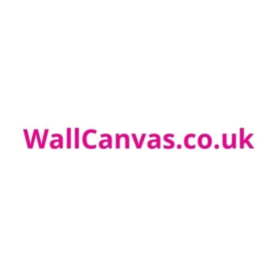 wallcanvas.co.uk