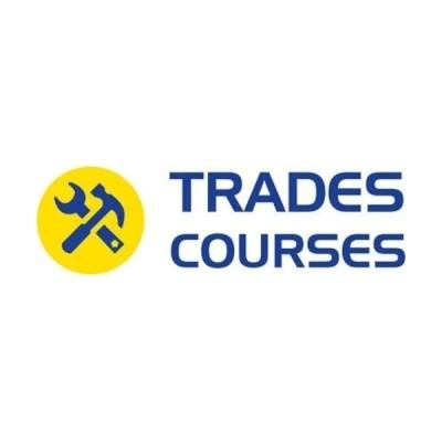 tradescourses.co.uk
