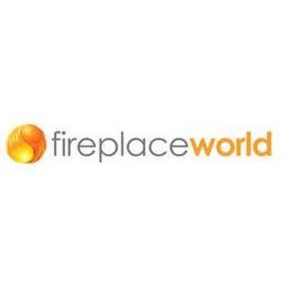 fireplaceworld.co.uk