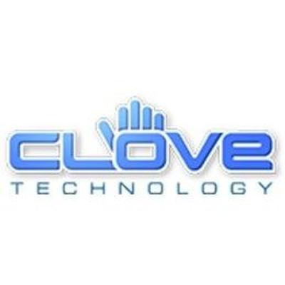 Clove technology uk None