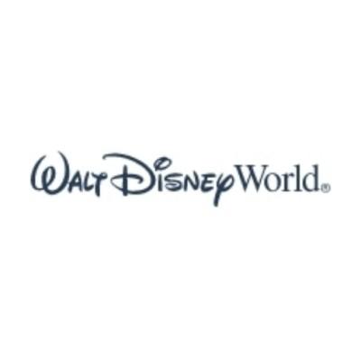 Walt disney world uk None