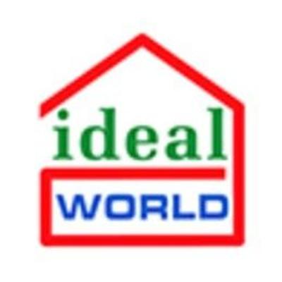 idealworld.tv
