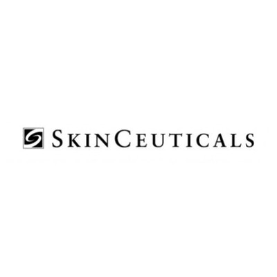 skinceuticals.co.uk