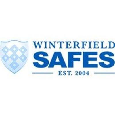 winterfieldsafes.co.uk