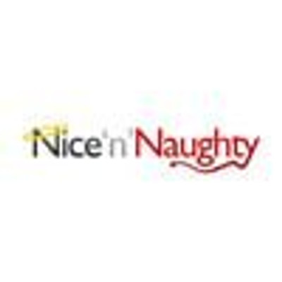 nicennaughty.co.uk