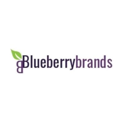 blueberrybrands.co.uk
