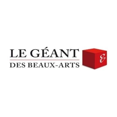 geant-beaux-arts.fr