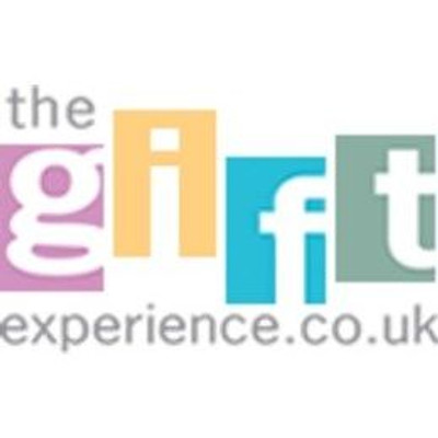 thegiftexperience.co.uk