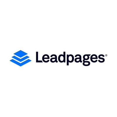 leadpages.net