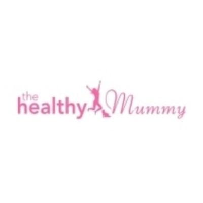 healthymummy.co.uk