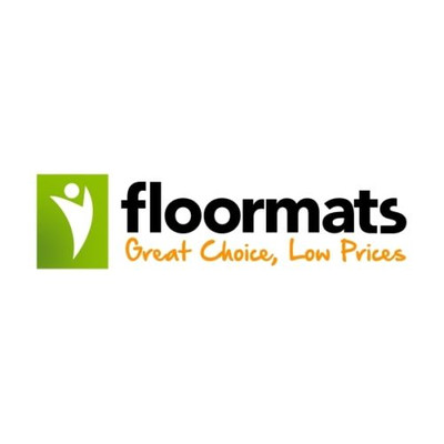 Floormats None