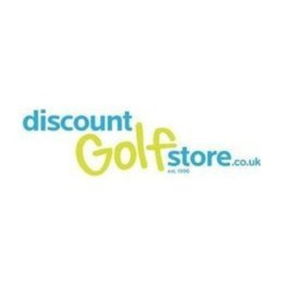 discountgolfstore.co.uk