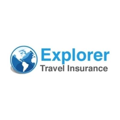 explorerinsurance.co.uk