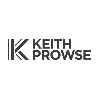 keithprowse.co.uk