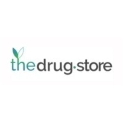 thedrug.store