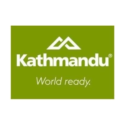 kathmandu.co.uk