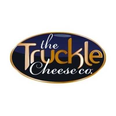 trucklecheese.co.uk