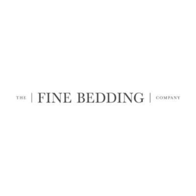 The fine bedding company None
