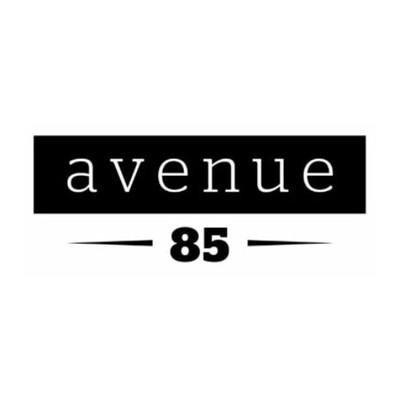 Avenue85.co.uk None